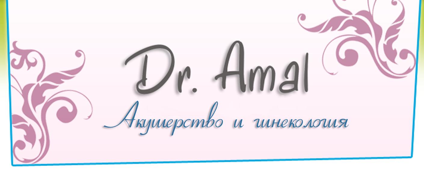 Russian Banner